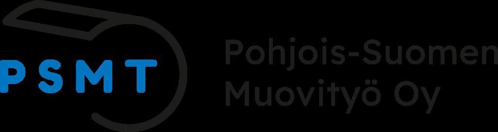 Pohjois-Suomen Muovityö Oy